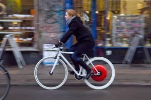 copenhagen-wheel-superpedestrian-biker