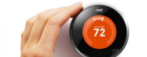 cropped-nest_thermostat.jpg